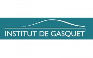 degasquet_logo