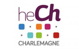 hech_logo