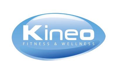 kineo_logo