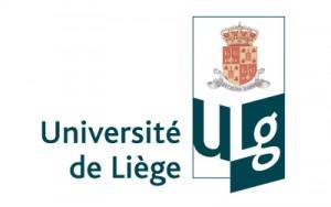 ulg_logo