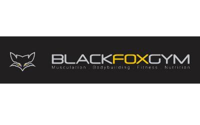 blackfoxgym_logo