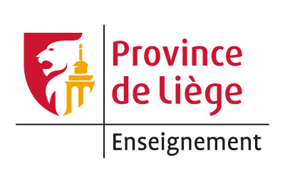 enseignement-_province_logo