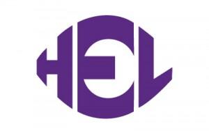 hel_logo